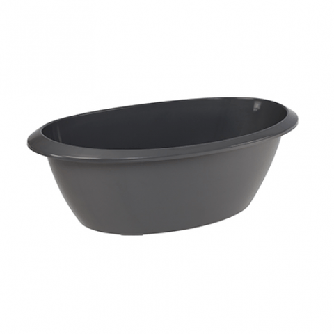 Luma - Bath Dark Grey