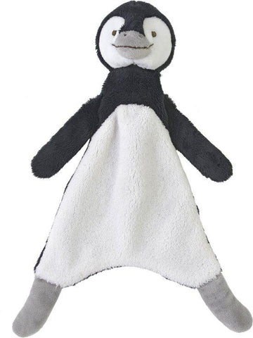 Happy Horse - Penguin Puca Tuttle