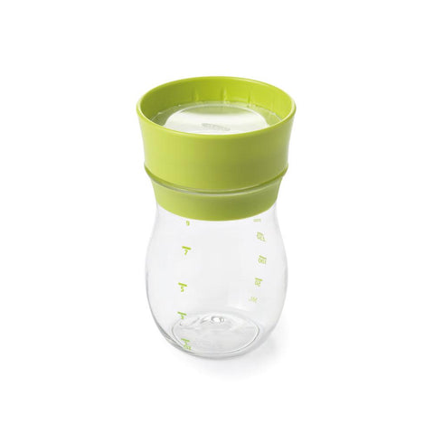 Oxo Tot - Training Cup 250 ml Green
