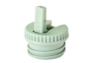 Blafre - Functional Bottle Top Light Green