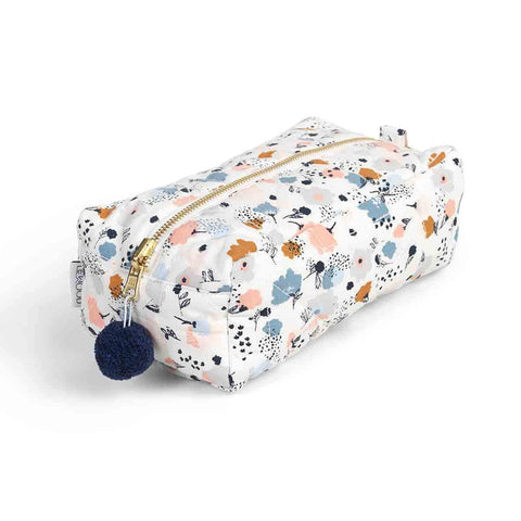 Liewood - Beate Toiletry Bag Girl Power