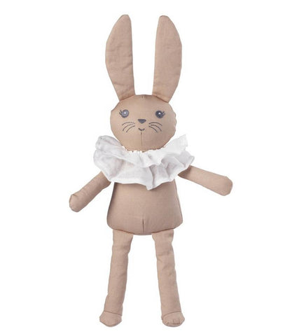 Elodie Details - Bunny Lovely Lily