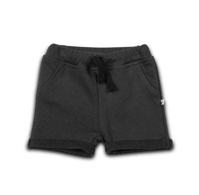 Cos I Said So - Jogger Short Beluga