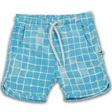 Cos I Said So - Pool Swim Short