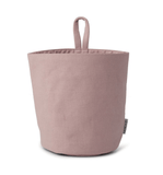Liewood - Ib Fabric Basket Rose