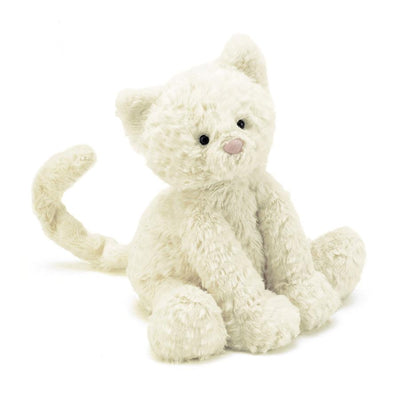 Jellycat - Fuddlewuddle Kitty Medium