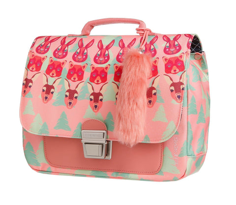 Jeune Premier - It Bag Mini Forest Girls