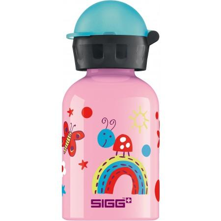 Sigg - Funny Insects (0.3 L)