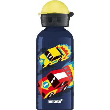 Sigg - Road Racers (0.4 L)