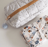 Liewood - Beate Toiletry Bag Rising Star