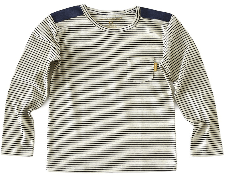 looking for little label boys t-shirt? june and julian babyshop.