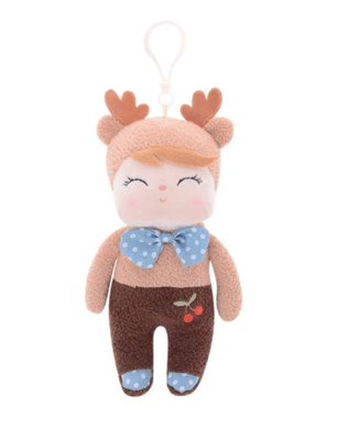 Metoo - Angela Deer Boy small