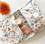 Liewood - Liv Baby Clutch Girl Power