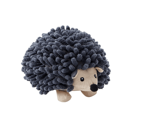 Kids Concept - Edvin Hedgehog soft toy