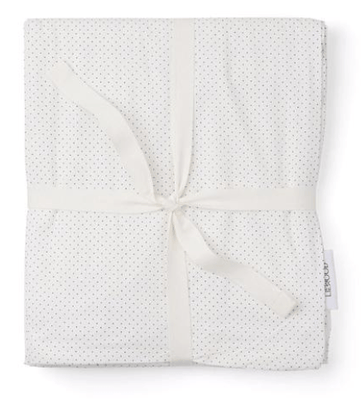 Liewood - Duvet Cover Little Dot Creme de la Creme