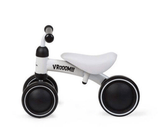 Childhome - BABY BIKE VROOM White