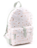 Kidzroom - Symbolic Mint Backpack Big