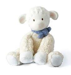 Tikiri - Lucas Soft Toy