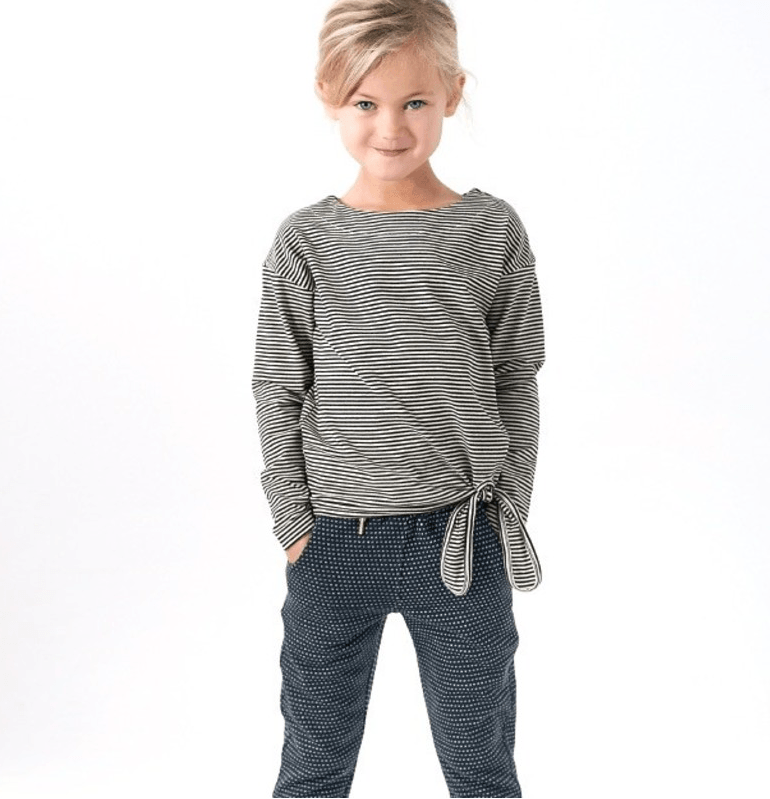 looking for little label sweat trousers? june and julian babyshop.
