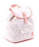 Kidzroom - Symbolic Peach Backpack Trendy
