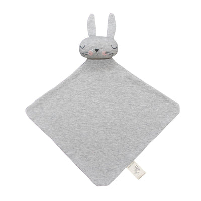 Mister Fly - COMFORTER Bunny