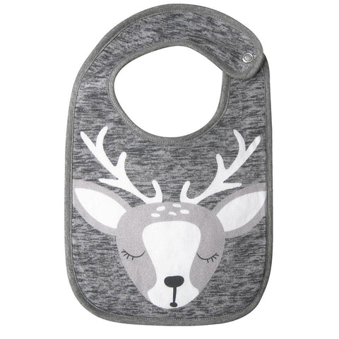 Mister Fly - Bib Deer