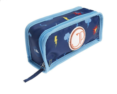 JP - Pencil Box Lightning