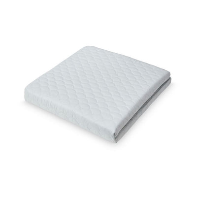Cam Cam - Wave Play Mattress Light Grey