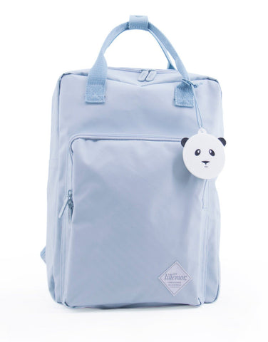 Eef Lillemor Backpack Large Blue