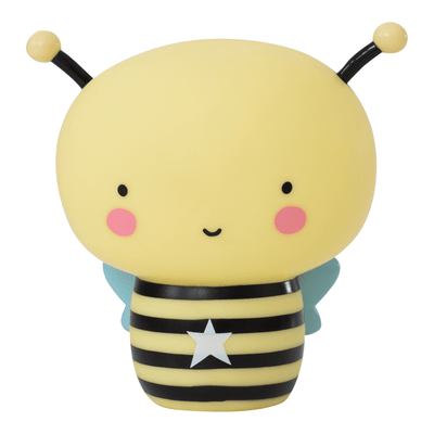 A Little Lovely Company - Rechargeable Night Light Bee