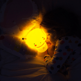A Little Lovely Company - Rechargeable Night Light Butterfly