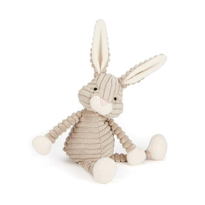 Jellycat - Cordy Roy Baby Hare
