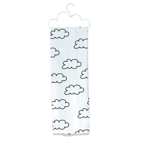 Swaddle Cloud (Last Pieces! -30%)