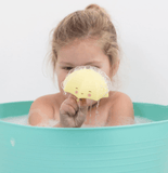 A Little Lovely Company - Bath Toy Umbrella