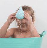 A Little Lovely Company - Bath Toy Raindrop