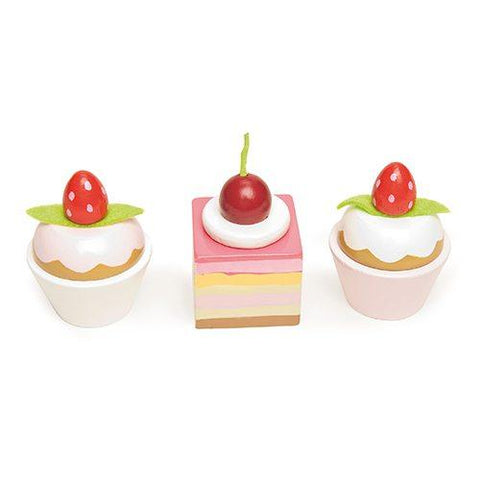 Le Toy Van - Petit Fours