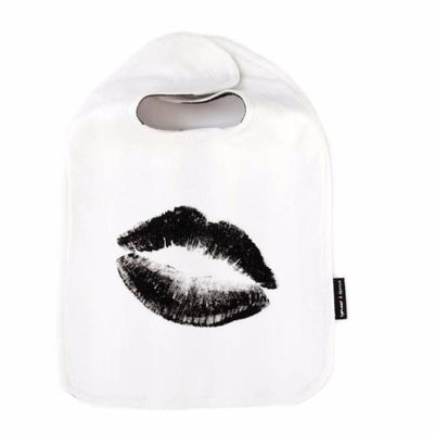 Sproet & Sprout BIB 'KISS'
