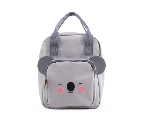 Eef Lillemor - Backpack Faces Koala
