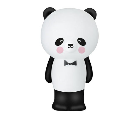Eef Lillemor - Night Light Panda Bear