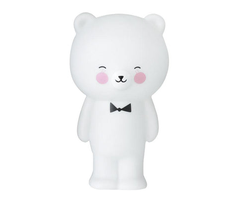 Eef Lillemor - Night Light Polar Bear