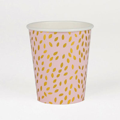 My Little Day - Golden Seeds Cups