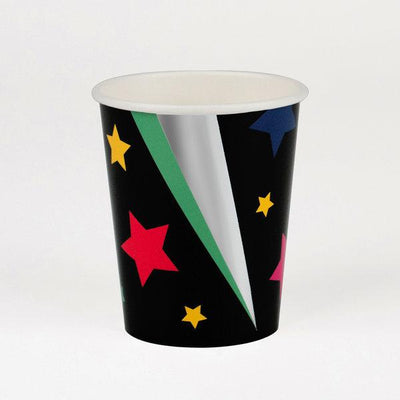 My Little Day - Disco Stars Cups
