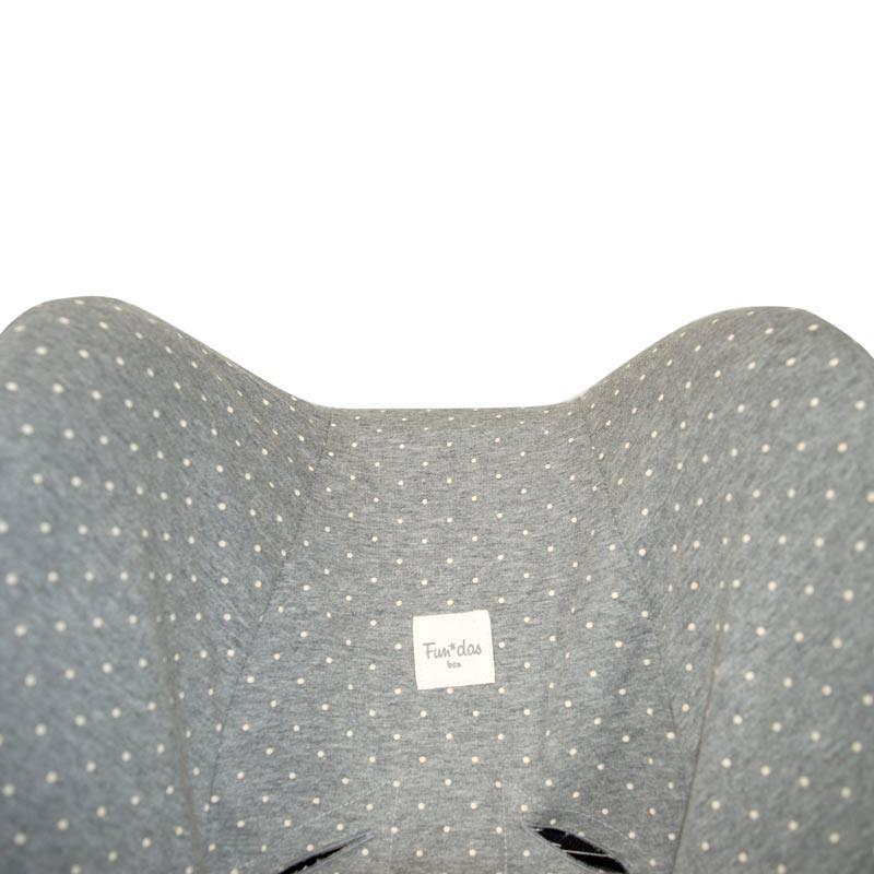 Looking For A Fundas Car Seat Cover MaxiCosi CabriofixJune And