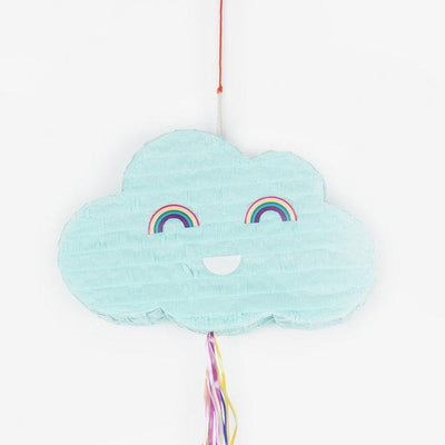 My Little Day - Pinata Cloud