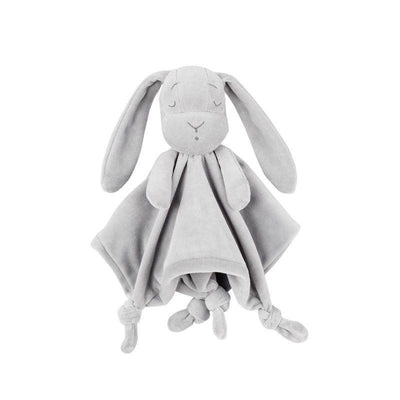 Effiki - Doudou Grey