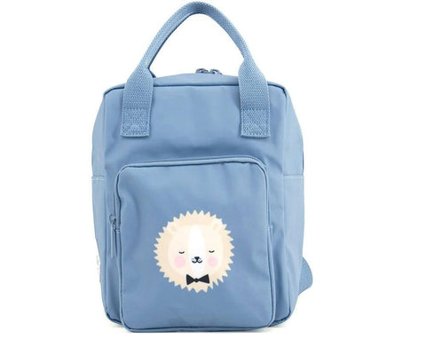 Eef Lillemor Backpack Lion