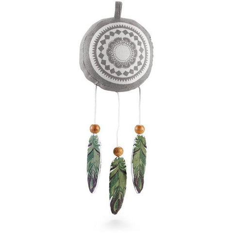 Elodie Details Musical Box Dream Catcher Small