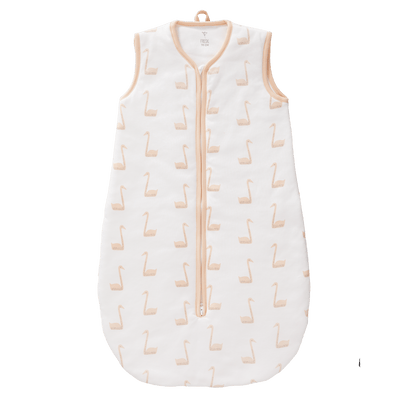 Fresk - Sleeping Bag Swane Pale Peach