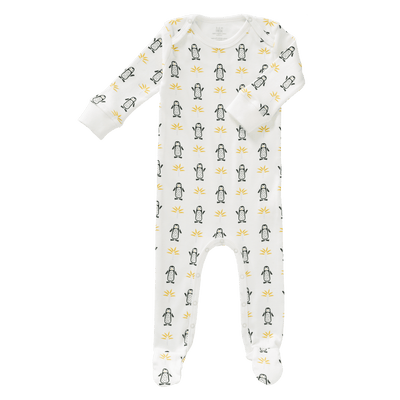 Fresk - Pyjamas With Feet Pinguin