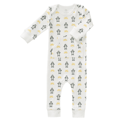 Fresk - Play Suit Pinguin